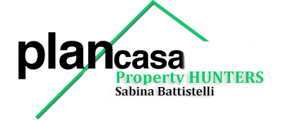 Plan Casa Property Hunters